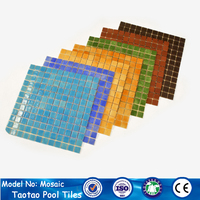 Online Buy Small Glass Mosaic Tiles Projects In Toronto
