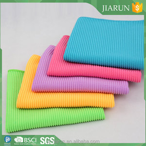 Making Dish Towels Wholesale, Dishes Suppliers - Alibaba