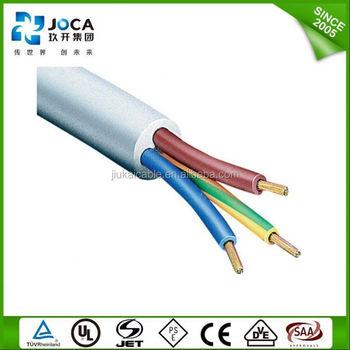 3 pin round pin indian plug india ac power plug vde power cord plug