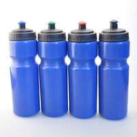Custom Logo Cheap Reusable Bike Bicycle Popular Sports Water Bottle For Kids Online