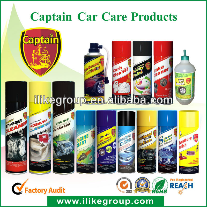 Car Wash Chemicals Car Wash Chemicals Suppliers And Manufacturers