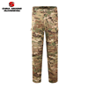 /product-detail/acu-military-usa-m65-tactical-pants-camouflage-fatigue-pants-60758309915.html