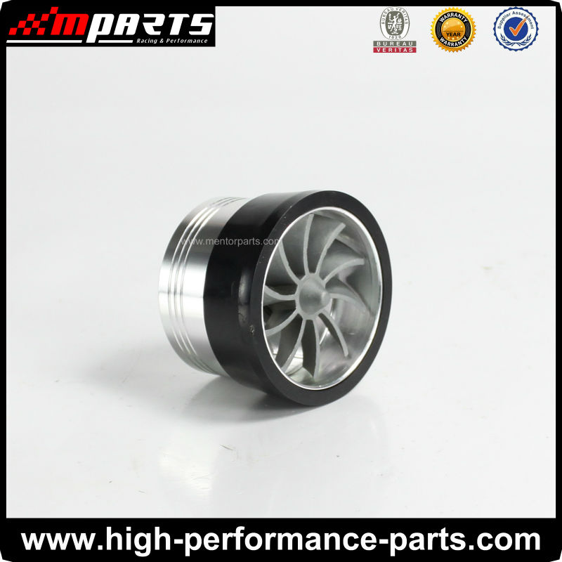 universal air intake/air filter fan turbo parts