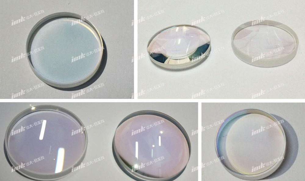 Laser Entfernungsmesser Rechter Winkel : Finden sie hohe qualität laser hersteller und auf alibaba