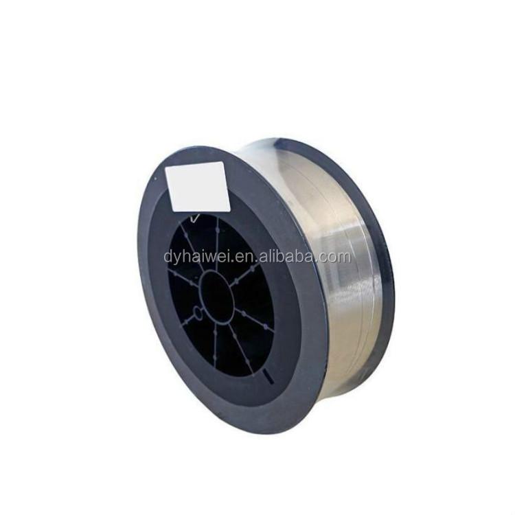 China copper wire alloy wholesale 🇨🇳 - Alibaba