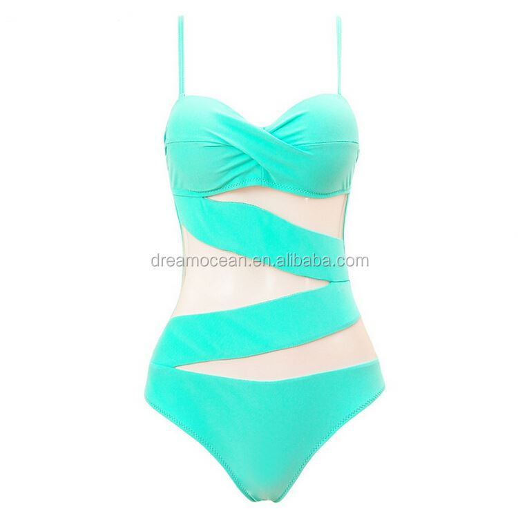 Newest selling attractive style bikini wear images directly sale