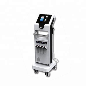 Factory price of hydro dermabrasion facial machine
