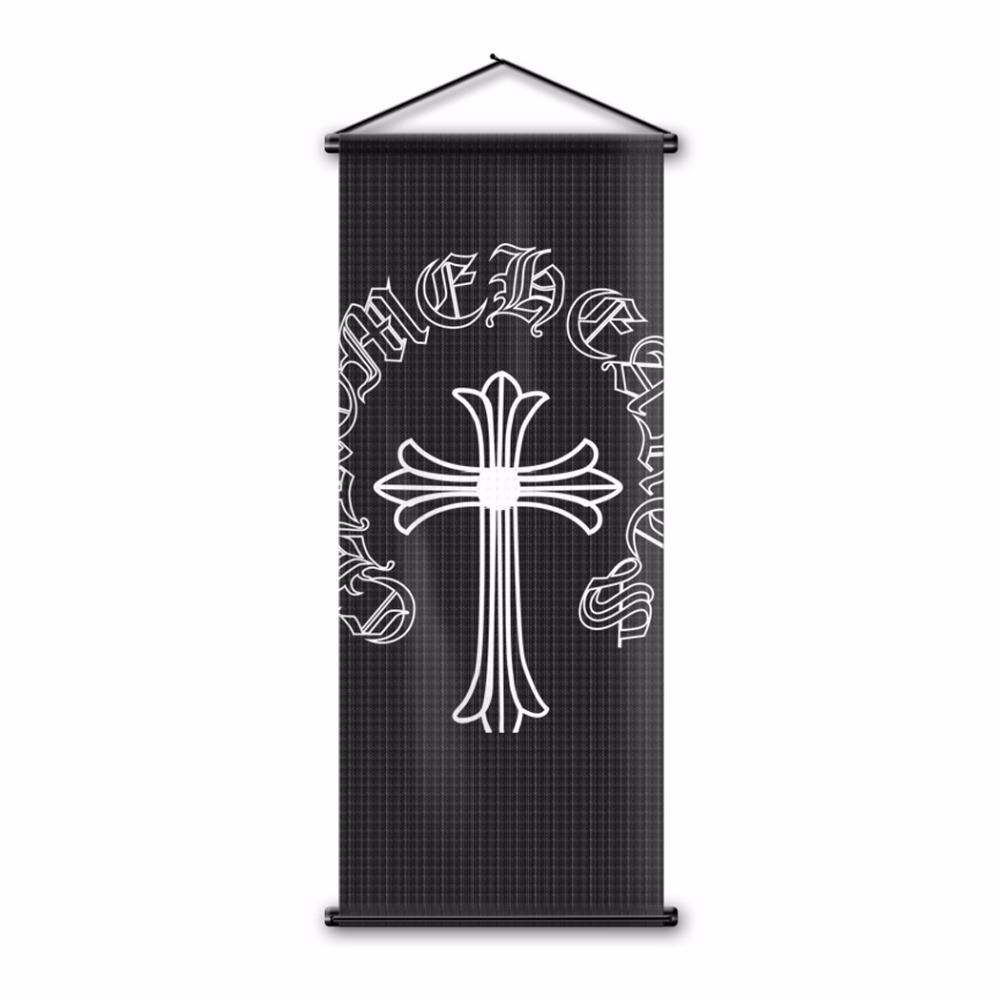 Encuentre el mejor fabricante de bandera cristiana para colorear y ...