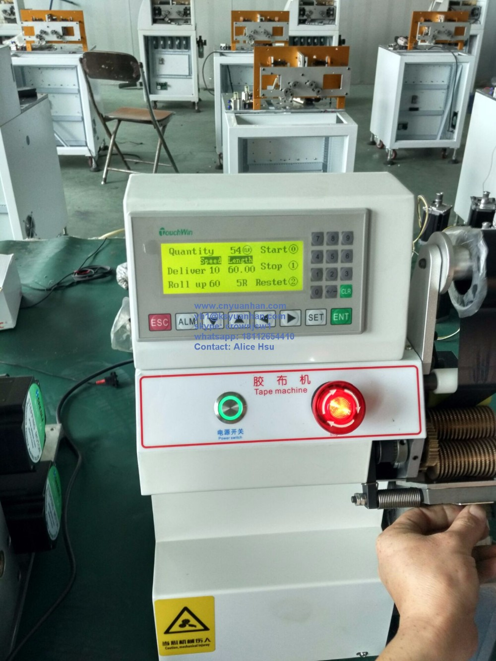 HTB1rWbsRXXXXXa5XpXXq6xXFXXXH bundling isolating marking wire harness taping machine buy wire wire harness taping machines at aneh.co