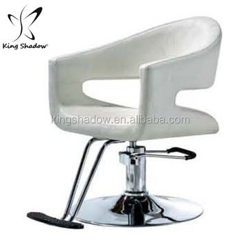 makeup chair salon furniture barber chair for sale philippines