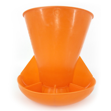 Hot koop pig farm <span class=keywords><strong>feeder</strong></span> systeem plastic knorretje <span class=keywords><strong>feeder</strong></span> voor kraamhok