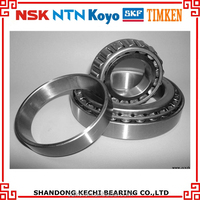 Force motors spare parts thrust tapered roller inch bearing with low price hoverboard