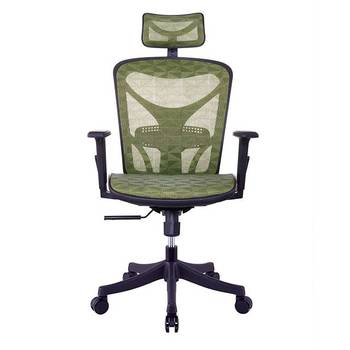 Tremendous Staples Ergonomic Desk Mesh Chair High Back Lumbar Support View Mesh Chair Lumbar Support Jianuoshi Product Details From Foshan Ofc Furniture Co Dailytribune Chair Design For Home Dailytribuneorg