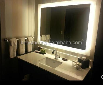 Brilliant All Products  Entry  Mirrors  Bathroom Mirrors