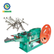 1-6 inch automatic concrete nail making machine