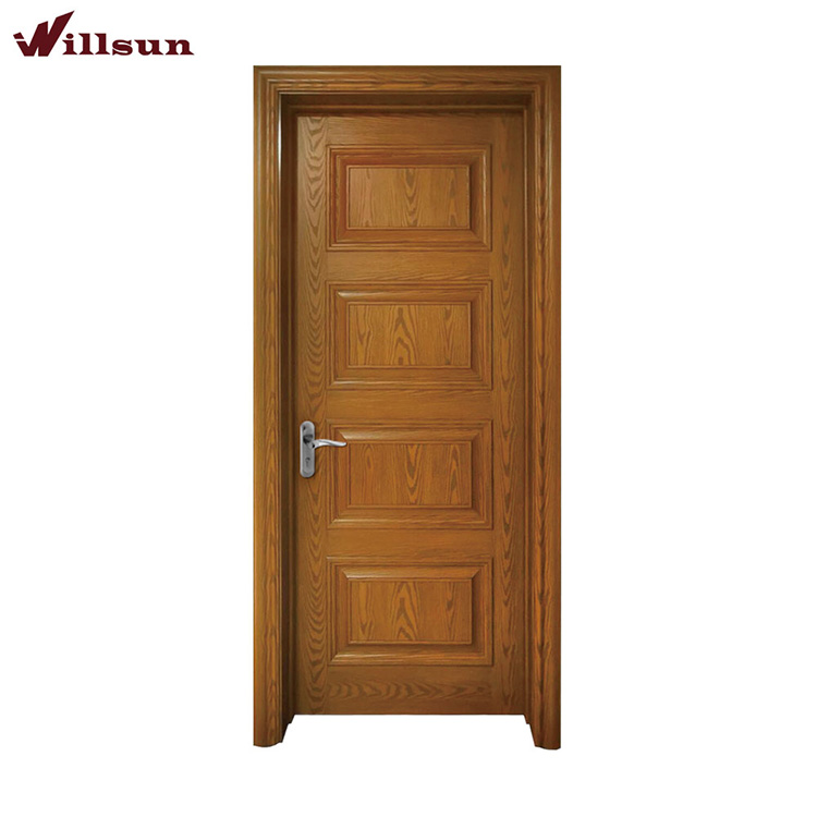 Home Depot Bedroom Door, Home Depot Bedroom Door Suppliers And  Manufacturers At Alibaba.com