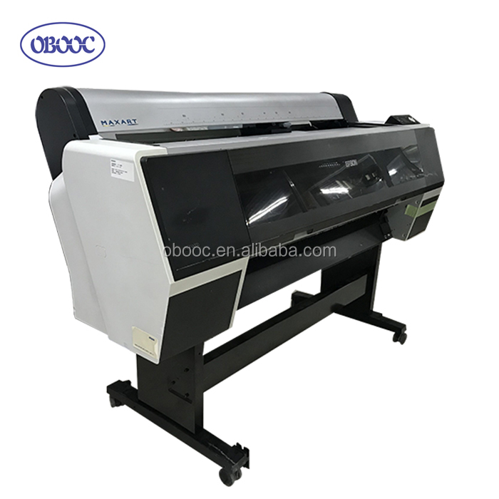 44 Inch Sublimation Printer Second Hand 9700 Plotter For Sublimation  Printing - Buy 44 Inch Sublimation Printer,Plotter Sublimation,Second Hand