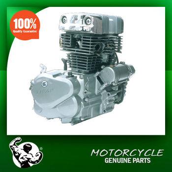 Lifan Cg250cc Engine Manual Buy