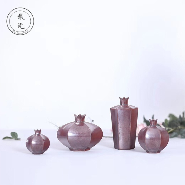 Buy Cheap China Decoration Shapes Vase Products Find China