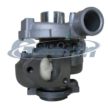 Geerin Turbo Gt2256v 454191-5015s 11652248906 With M57 D30 6 Zyl  - Buy  Gt2256v 454191,454191 Turbo,Turbo Product on Alibaba com