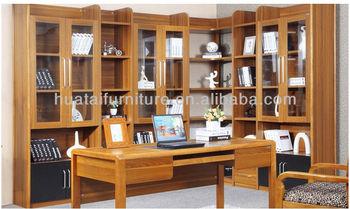 Offres Speciales D Angle En Bois Massif Bibliotheque Design Moderne Combinaison D Angle Meubles De Bibliotheque En Bois Buy Meubles En Bois De Haute