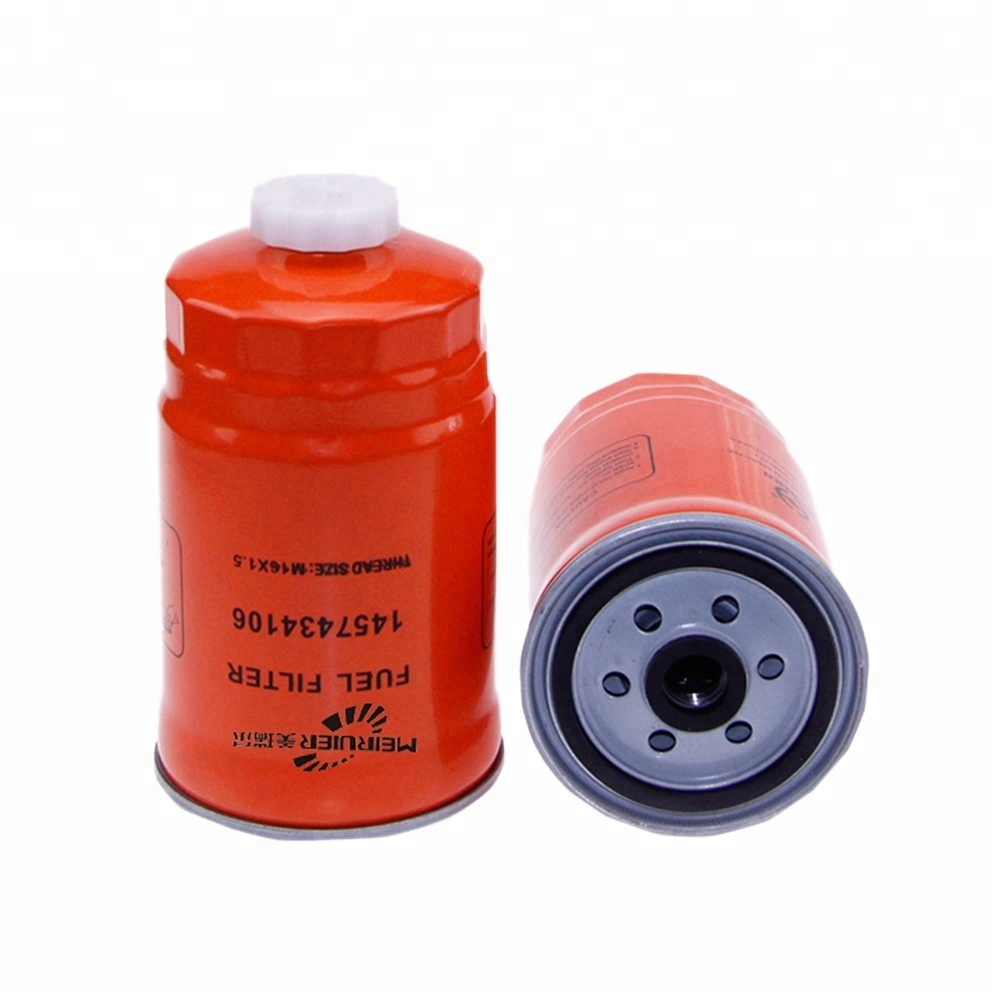 Fuel Filter Vw Suppliers And Manufacturers At 2001 Passat