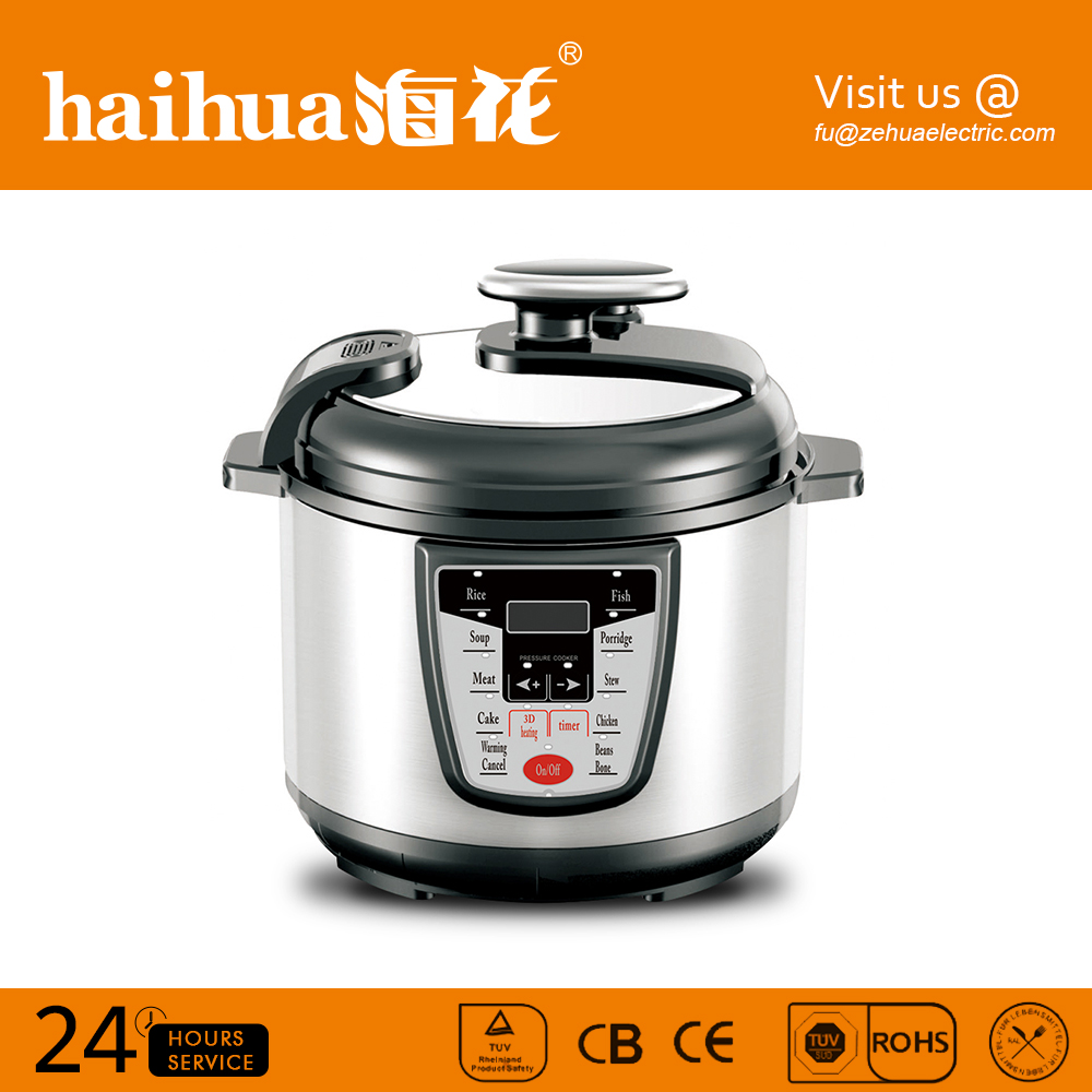 Uncategorized Small Kitchen Appliances Wholesale wholesale electric pressure cooker suppliers and manufacturers at alibaba com
