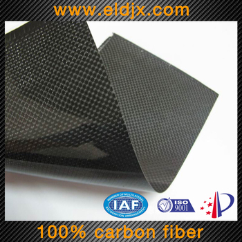 High Quality Carbon Fiber Laminated Prepreg Sheets With Best Price - Buy  Carbon Fiber Laminated Sheet,Carbon Fiber Prepreg,Carbon Fiber Prepreg  Sheet