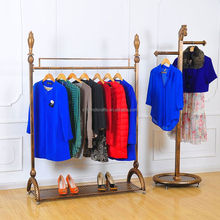 Clothes Rack Clothes Rack Direct From Guizhou Xinying Handicrafts