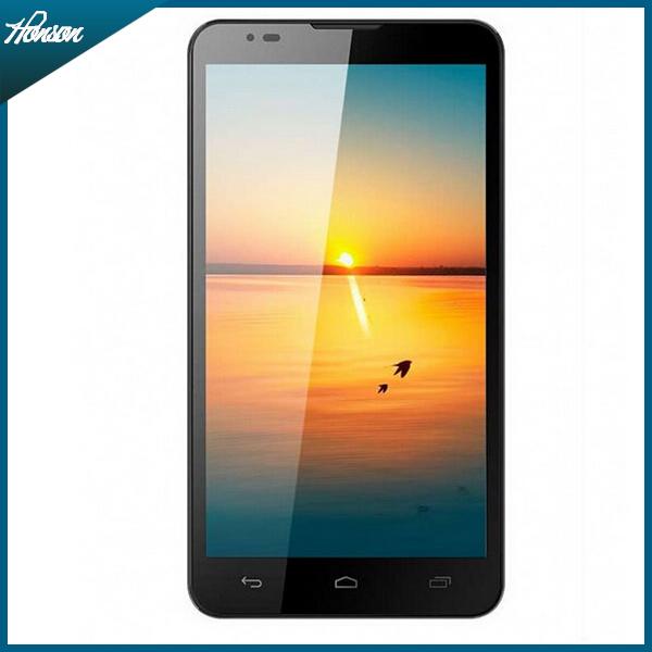 Original Tcl J930 3g Smartphone 5 5