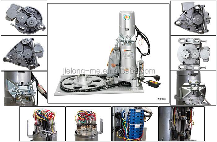 Roller Shutter Motor Wiring Impremedia Net