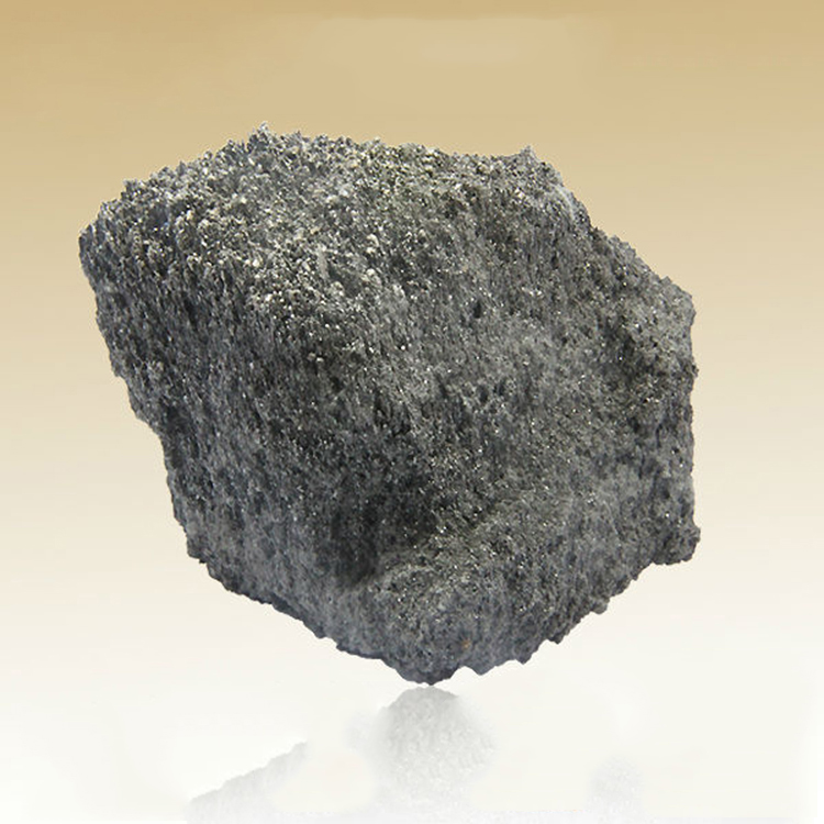Best selling Black Silicon Carbide In China Abrasives Grinding Rock Stone