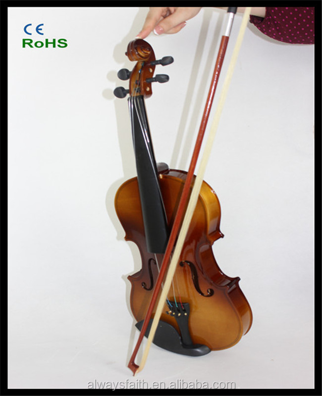 Excellent sound exceptional Price high quality german violin