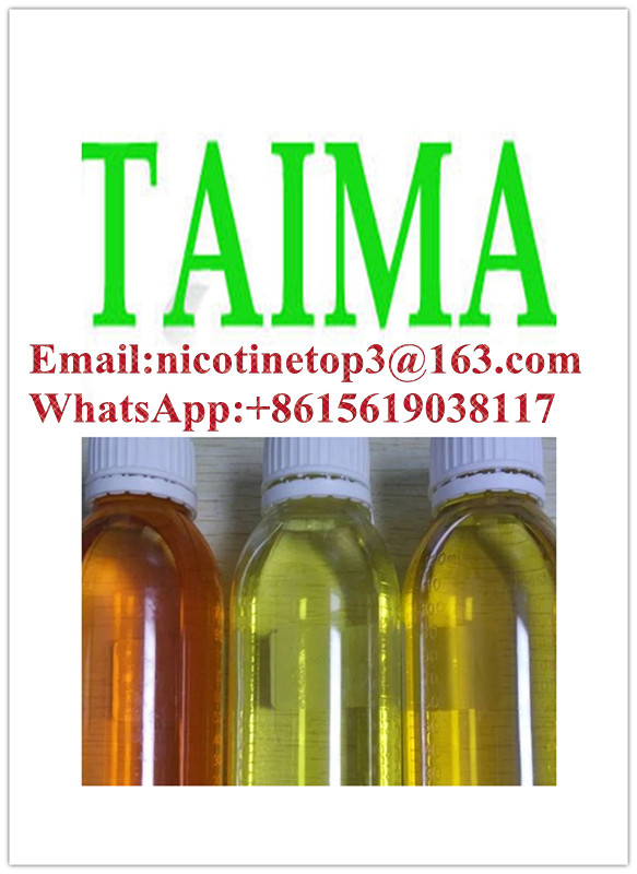 Xi'an Taima professional manufature high concentrated tobacco flavor and fruit flavor