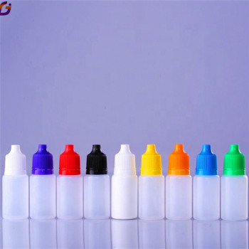5ml 10ml 50ml 30ml 60ml e juce liquid bottle