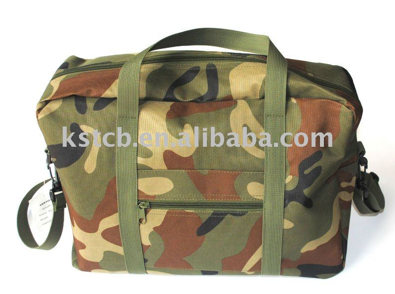 high quality wholesale hot sale custom duffel military tacitcal hunting outdoor army bag