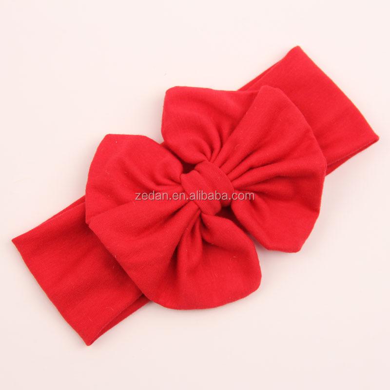 China plain headbands wholesale 🇨🇳 - Alibaba b5b1d09b907