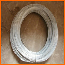 not rolled coil iron carbon steel wire/galvanized iron wire/galvanized wire(supplier)