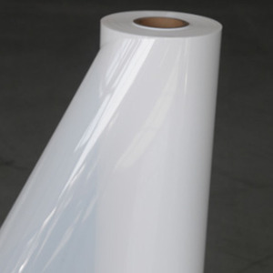 Colored Mylar Sheets, Colored Mylar Sheets Suppliers and ...