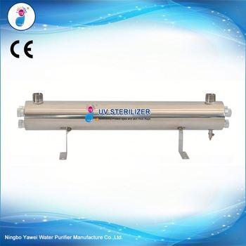 Ultraviolet Uv Light Room Sterilization Air Sterilizer 120w Buy Uv Sterilizer Product On Alibaba Com