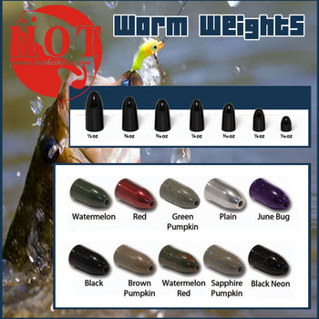 Wholesale cheap tungsten fishing weights tungsten fishing for Cheap tungsten fishing weights