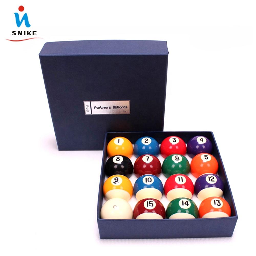 Cheap 8 Ball Pool Table Price - Buy 8 Ball Pool Table Price,8 Ball  Pool,Pool Balls Product on Alibaba com