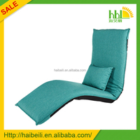 headrest and footrest adjustable comfortable unique chaise lounge chairs