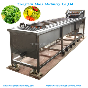 Industrial washing drying machine/Vertical Seaweed Packaging Machine /Seaweed Powder Packing Machinery