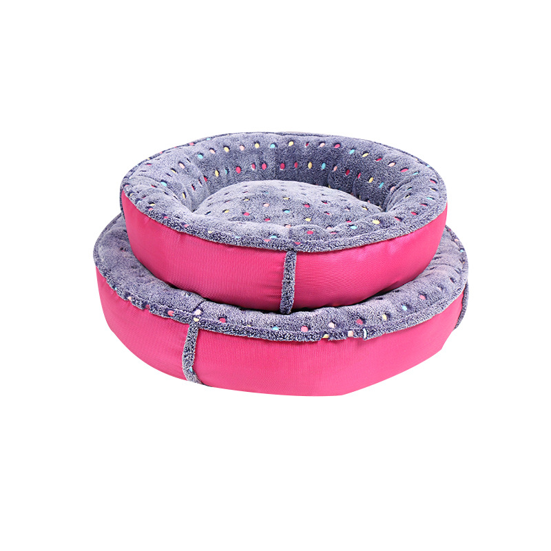 Wholesale Small Metal Wire Pet Insulated Dog House
