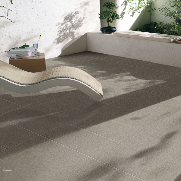 2015 new design rustic porcelain inside vitrified floor tile