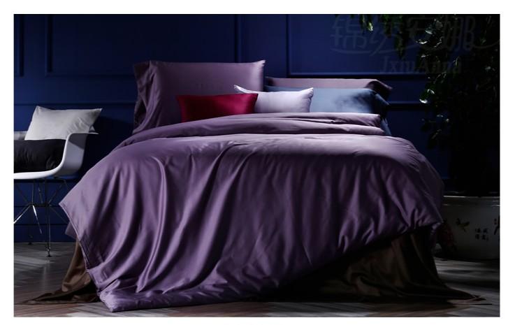 Popular Deep Purple Comforter Buy Cheap Deep Purple