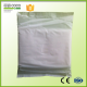Straight Soft Sanitary Pads For Ladies Hot Sale In China