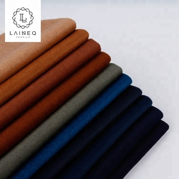 Searches related to wholesale wool fabric suppliers wholesale wool fabric suppliers