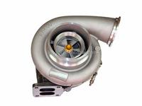 Gt42 Garrett Turbo From Ebay Turbocharger - Buy Gt42 Turbo ...